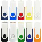 6705-colors-sm2