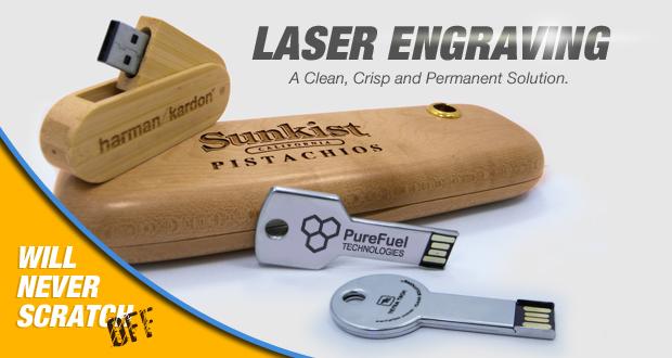 laser_engrave1