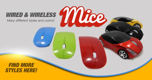 mouse_bnr