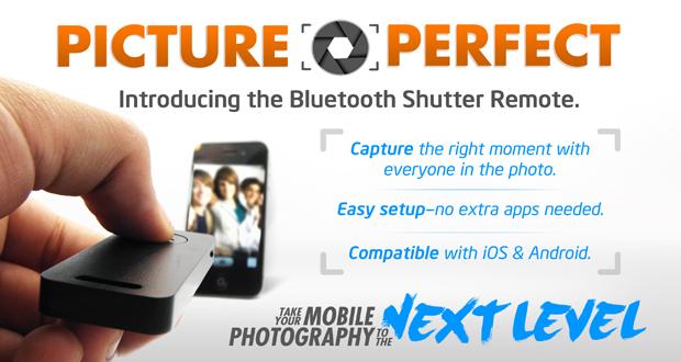 SHUTTER_remote